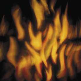 Flammeneffekt.jpg